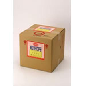 業務用保護、艶出し剤 カーワックス ノンワックスアルファ 20L ニューホープ NW-500 直送特価品 送料無料