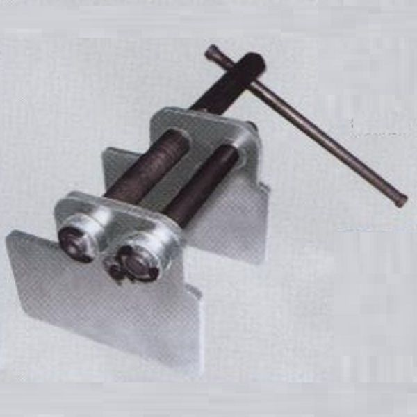 【KOTO】 ブレーキキャリパーレンチ (1・2・4・6・8ポット対応) / BCW-116 送料無料