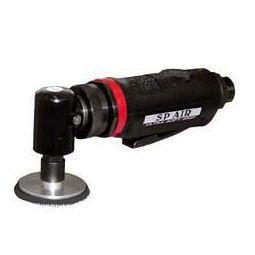 首振りミニサンダー 【SP-AIR エスピーエアー】 シングルアクションタイプ(50φmm) / SP7201GRH (SP-7201GRH) 送料無料