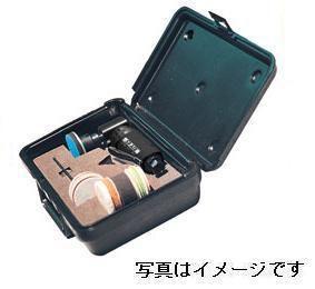 【エスピーエアー/SP-AIR】 サンダー板金補修おまかせキット シングルアクションタイプ / SP-7201GRH-K 送料無料