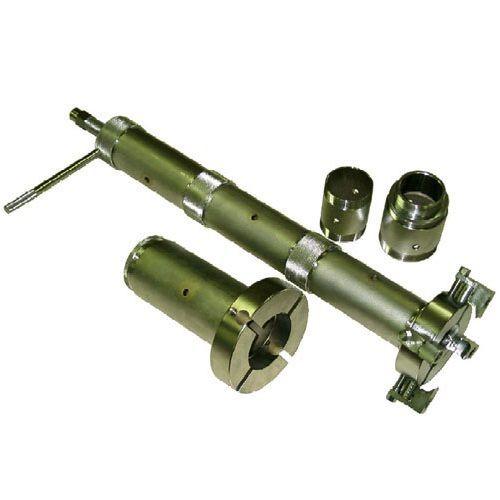 【ハスコー】 ミッションベアリングプーラー(4t-超大型用) / IN-301FS 送料無料