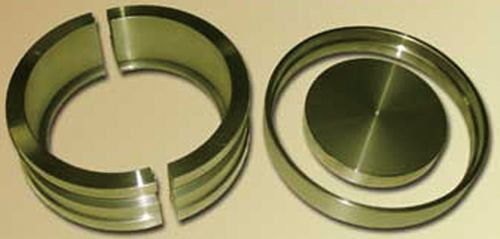 HASCO ハスコー ABSセンサーリング抜き取りツール(日野FD専用) AS-211B 送料無料