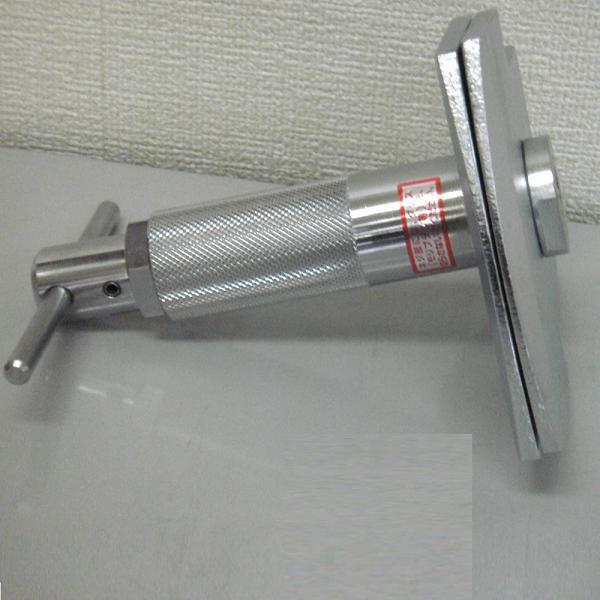 ディスクブレーキピストン押込器/2輪4/6ポット用 【ハスコー】 HDP-856T 送料無料