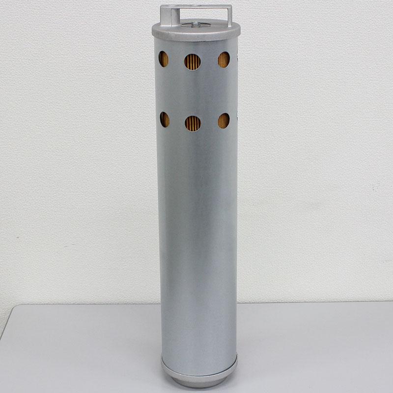 ハイドリックエレメント ( 作動油フィルター )  JH-519 【ユニオン産業】 トラック/フォークリフト/クレーン等 送料無料