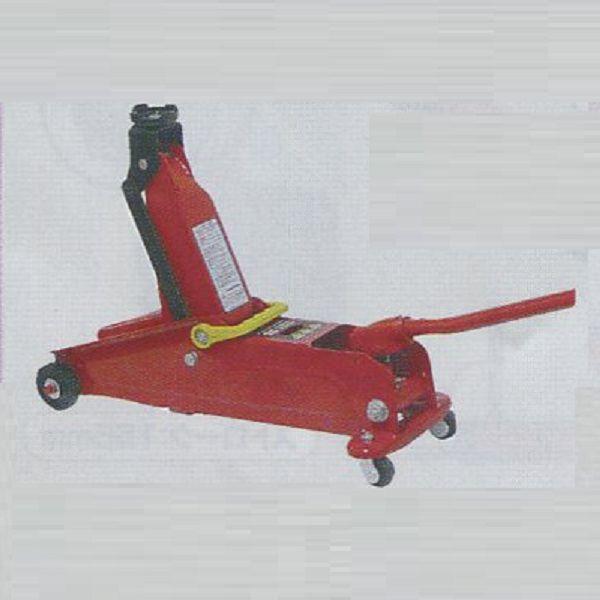 ハイポジションジャッキ(2.25トン)【KOTO】/EJ-410 送料無料