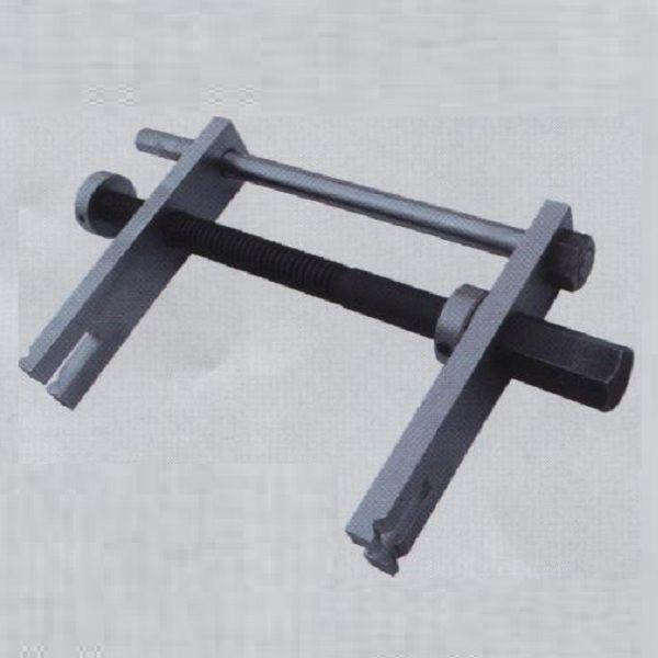 ライニングストッパー【KOTO】/ LS-256 送料無料