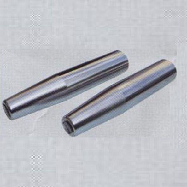 【KOTO】 ホイールセンターロケット2本1セット/ WCR-130 送料無料