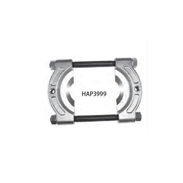 ハスコー セパレーターシリーズ HAP3999 送料無料