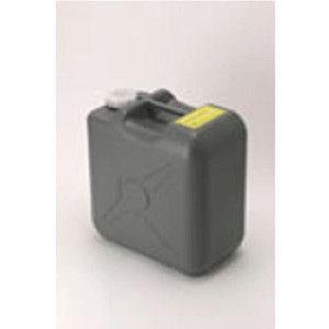 ホイールクリーナー ブレーキダスト 除去剤 強力 ホイール 洗剤 ニューホープ メタルクリン 20L MT-700 直送特価品 送料無料