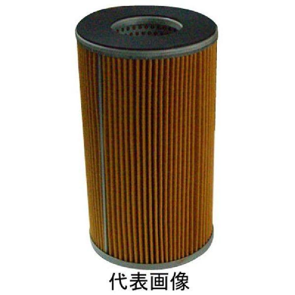 ユニオン産業 オイルエレメント オイルフィルター TOYOTA O-107 お買い得 優先配送
