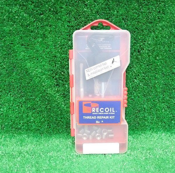 RECOIL リコイルキット トレードシリーズ 38188-1 / ヘリサート工具 M18-1.50 送料無料