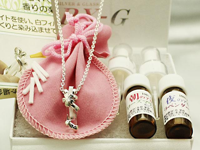 ストア 香りアップします 人気急上昇 アロマペンダント桜用アロマオイルフィルター アロマ