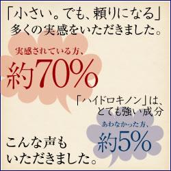 普拉斯基雷伊地方納米 HQ (氫醌 4%霜) 對苯二酚 4%