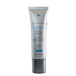 SkinCeuticals ultra facial Defense (SPF50)