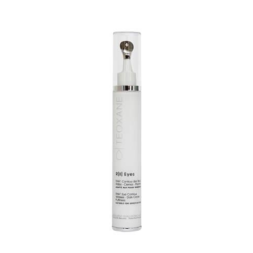 テオシアル アイコンター 15mL (目元用美容液)[ テオシアル アイコンター ]【コンビニ受取可】