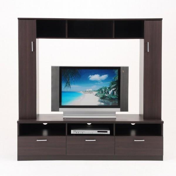 テレビ台 ローボード テレビボード テレビラック 幅160 TV台 薄型テレビ台 TVボード 木製テレビ台 おしゃれ AV収納 TVラック 壁面 ハイタイプ