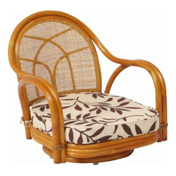 高座椅子 高齢者 安い 肘掛付き 回転 座椅子 腰痛 おしゃれ コンパクト 腰痛防止 男性 北欧 こたつ 和室 和 対策 丈夫 座りやすい ラタン 回転式 籐