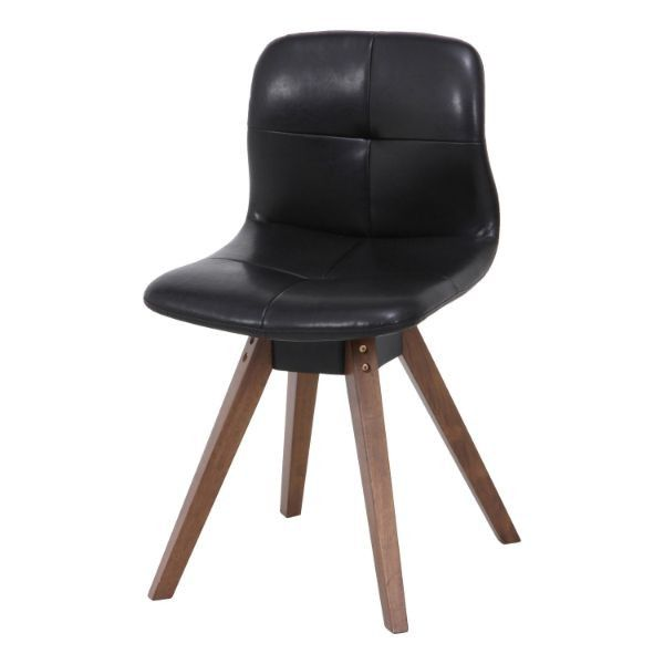 座り心地 木 コンパクト スタイリッシュ 背もたれ 格安 丈夫 ダイニングチェア おしゃれ 回転 クッション 北欧 食卓椅子 売店 安い 椅子 ダイニングチェアー 木製 2脚セット 回転式 訳あり 腰痛 スリム ダイニング 2脚 セット