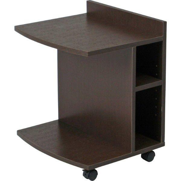 サイドテーブル ナイトテーブル ベッド スリム 安い 北欧 おしゃれ キャスター 収納 木製 おしゃれ寝室 キャスター付き ワゴン