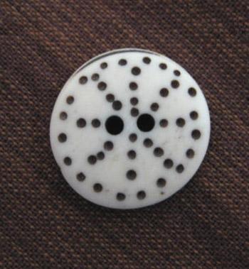 送料無料 らくださんのボタン タイムセール 注目 世界の人気ブランド 小