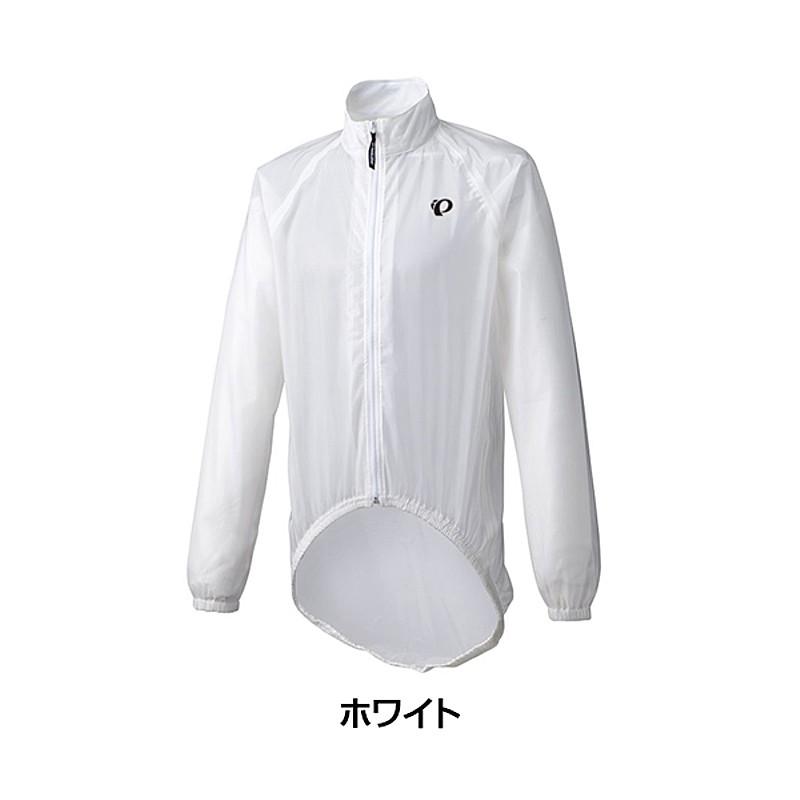 【2019春夏モデル】PEARL IZUMI(パールイズミ) レーシングレインジャケット 2355[長袖(秋冬)][ジャージ・トップス]
