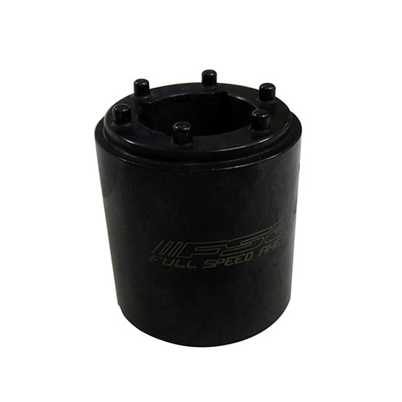 FSA(エフエスエー) PIN TOOL MEGAEXO用 (ピンツール) 3902099 [工具] [メンテナンス] [ロードバイク]