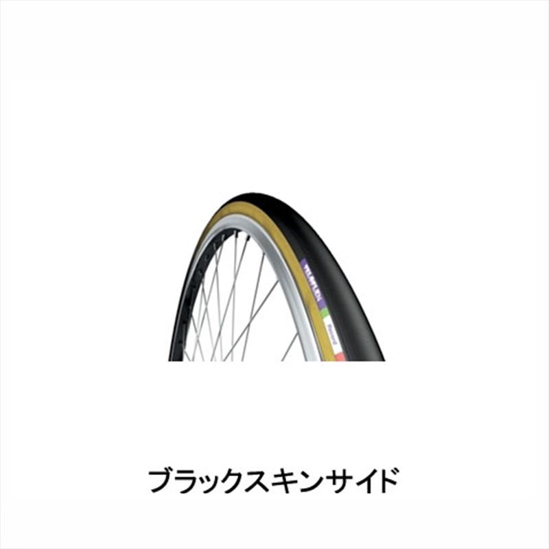 "VELOFLEX (ヴェロフレックス) Record Tubular (レコードチュブラー) 27""×22mm"