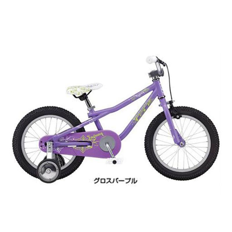 GT(ジーティー) 2016年モデル LAGUNA16 (ラグナ16)[ジュニア・キッズ(子供用自転車)][幼児用自転車][16インチ]