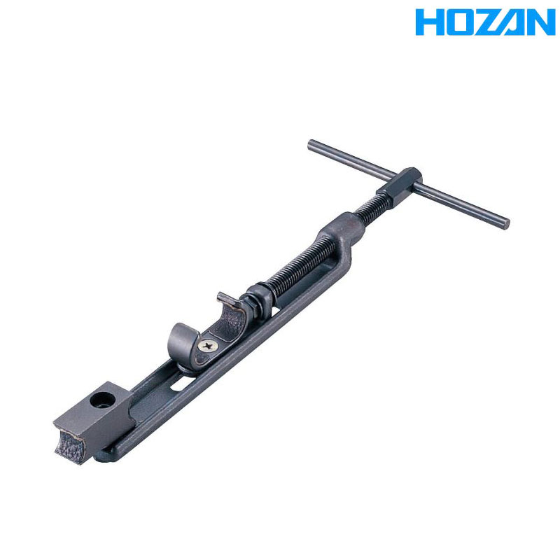 HOZAN SEAT STAY OPENER & TIGHTENER (C-451) ホーザン バック拡げ[メンテナンス][専用工具]