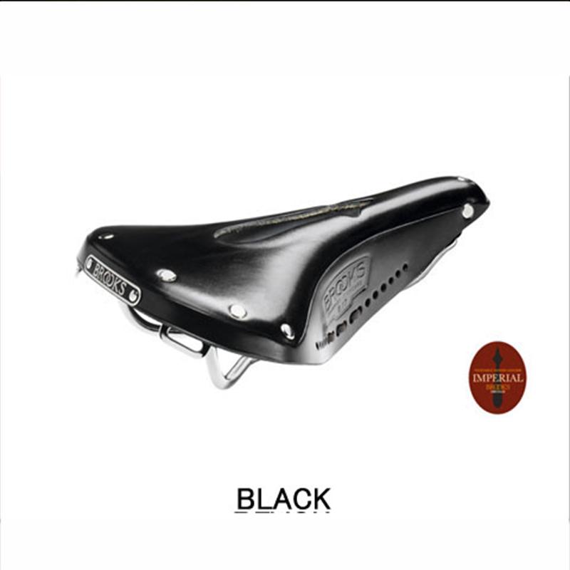 高い品質 BROOKS ブルックス IMPERIAL B17 IMPERIAL B17 B-17 インペリアル[サドル ブルックス・シートポスト][クラシック], 那珂川町:c494f20d --- konecti.dominiotemporario.com