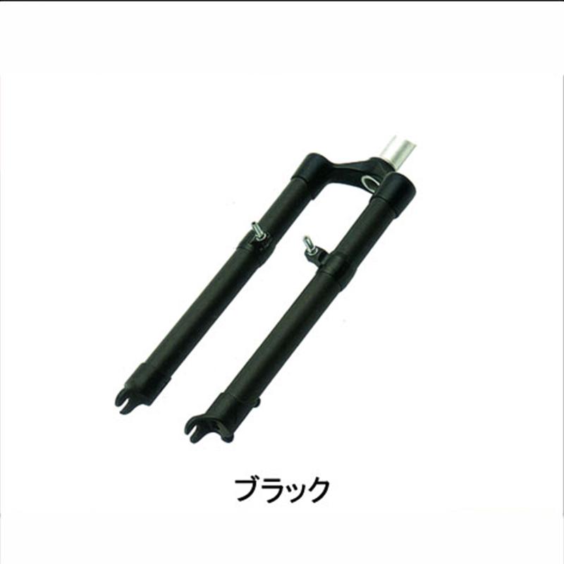 grunge (グランジ) Carbon Rigid Straight Fork (カーボンリジッドストレートフォーク)[フレーム・フォーク][MTB用]