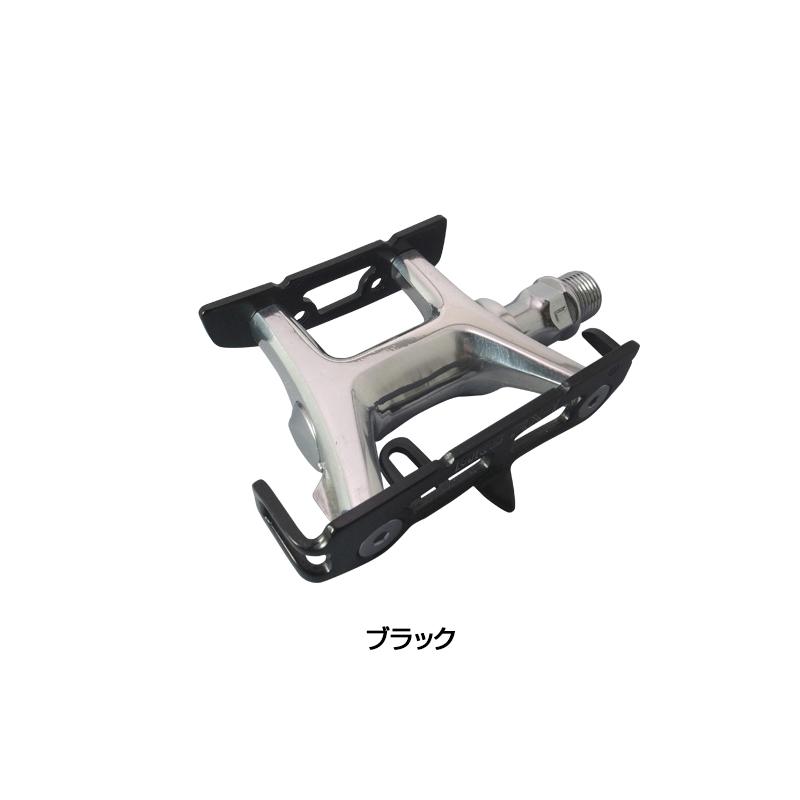 MKS(三ヶ島ペタル) RX-1 [ペダル] [フラットペダル] [クロスバイク] [MTB]