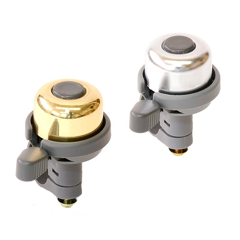 OHGI (扇工業) Brass Wind Bell (ウィンドベル 真鍮)[ベル・バックミラー]