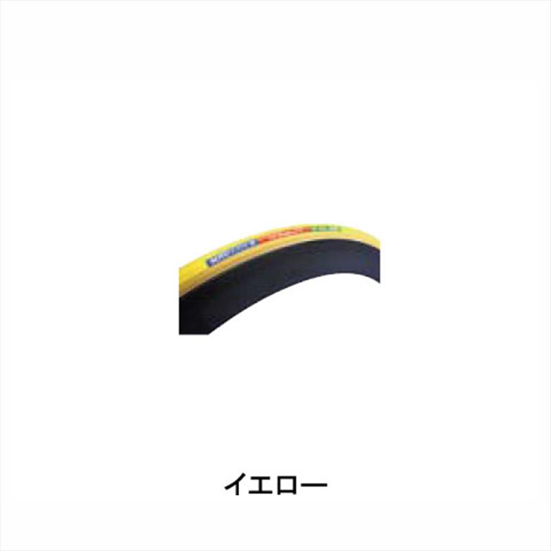 【 開梱 設置?無料 】 SOYO TYRE ソーヨータイヤ 30A-III 30A-III GOLD T.T. CHAMPION T.T. 30A-3 30A-3 ゴールドチャンピオンT.T.[街乗り・ロングライド用][700×22~24c][チューブラータイヤ], PECHKA:5d234238 --- clftranspo.dominiotemporario.com