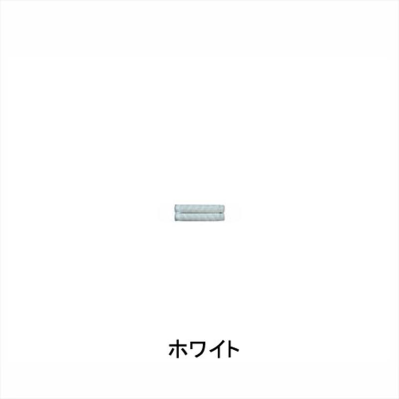 SOYO TYRE ソーヨータイヤ LONG GRIP S.V. ロンググリップ S.V.[ハンドル・ステム・ヘッド][グリップ]