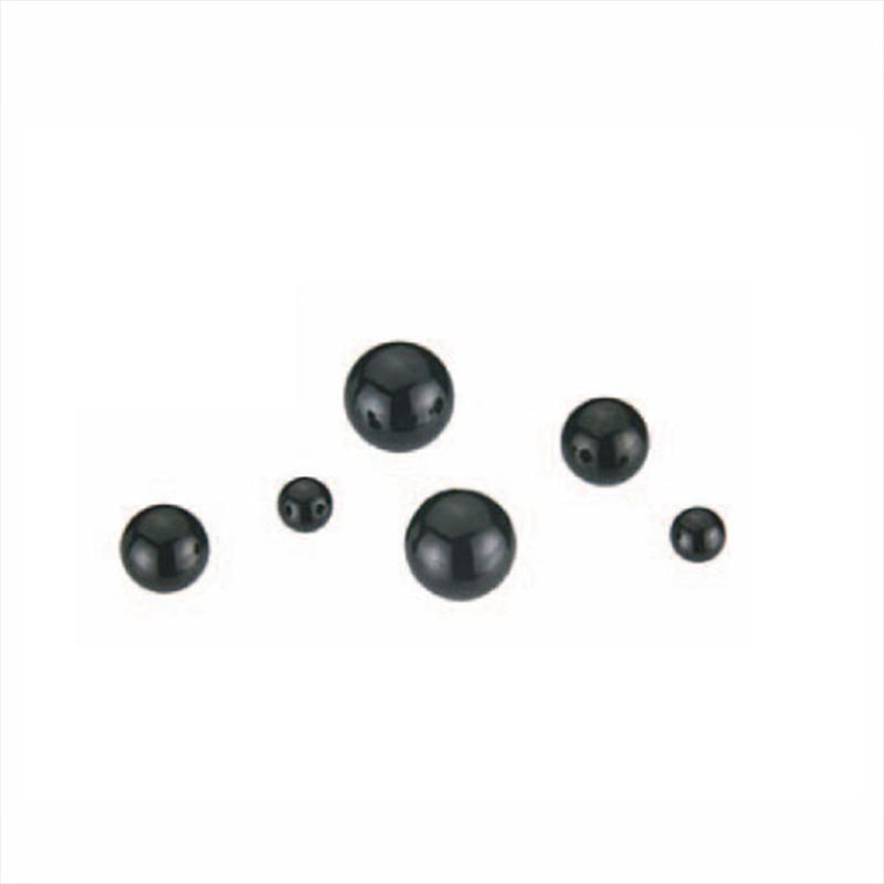 TOKEN (トーケン) CeramicBall (セラミックボール) 1/4サイズ 100個入