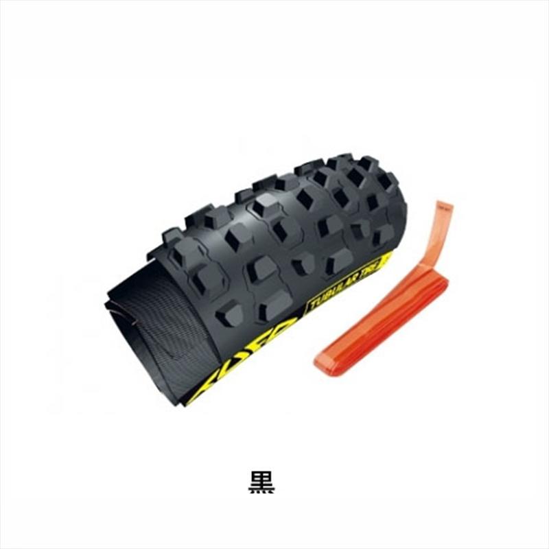 """【コンビニ受取対応商品】 TUFO (ツーフォー) XC3 Tubular XC3 TUFO Tire (XC3 チューブラータイヤ) 26""""×1.95""""[シクロクロス用タイヤ][チューブレスタイヤ][タイヤ (XC3・チューブ], 米粉の匠 和楽堂:f39753eb --- clftranspo.dominiotemporario.com"""