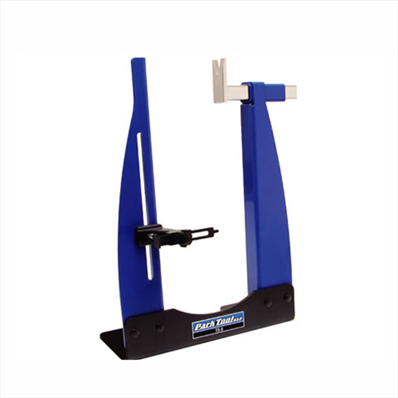 Parktool TruingStand (TS-8) パークツール 振取台[メンテナンス][ホイール][専用工具]