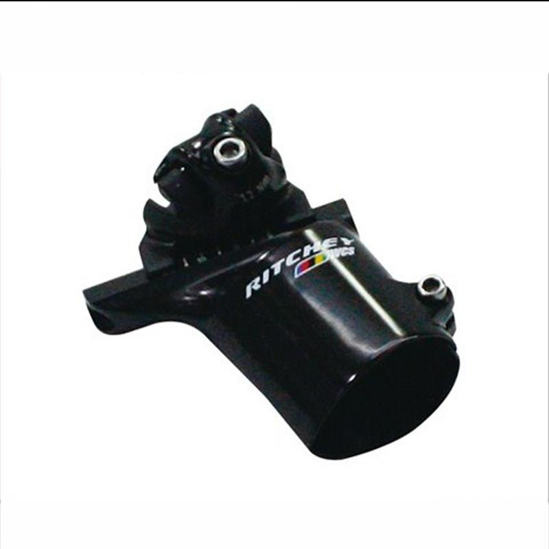 GT (ジーティー) SEAT POST STOPPER OS (GTR シートポストストッパーOS)[サドル・シートポスト]