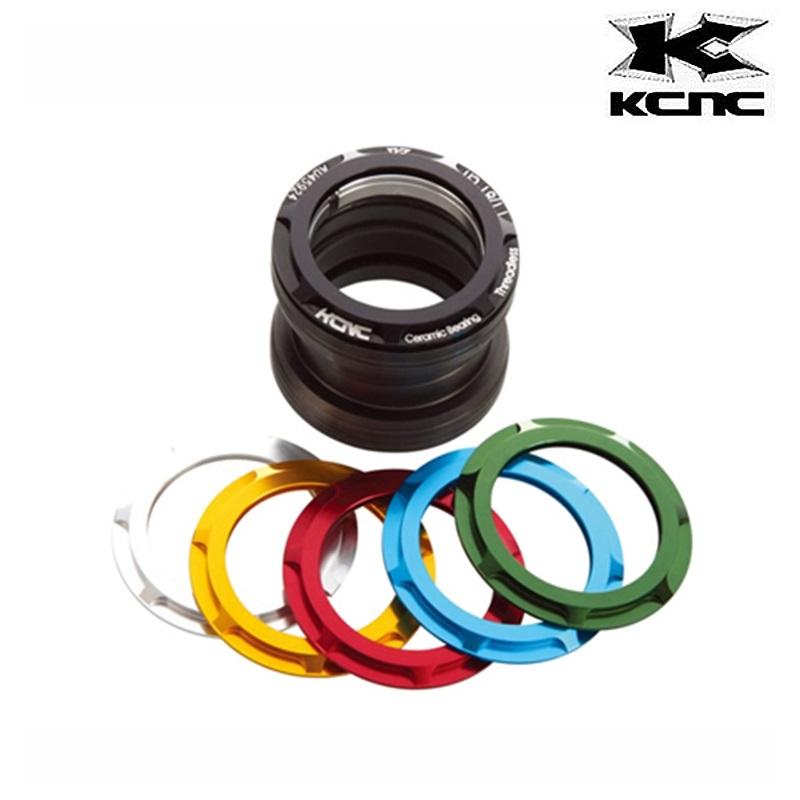 KCNC ケーシーエヌシー MORION KM3 モリオン KM3[ハンドル・ステム・ヘッド][ヘッドパーツ]