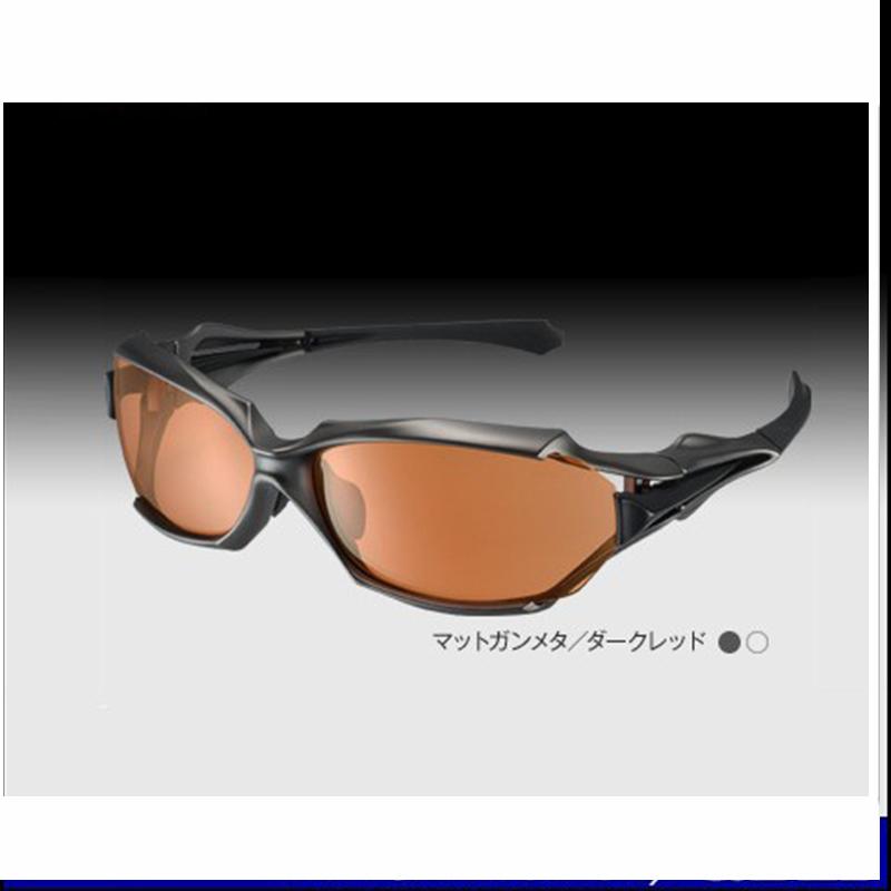 OGK KABUTO (オージーケーカブト) FD-300[ノーマルレンズ][アイウェア][サングラス]【スポーツサングラス】