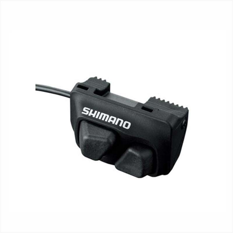 SHIMANO DURA-ACE Di2 (シマノデュラエースDi2) SW-7970 R Shift Switch (シフトスイッチ) リア用のみ [ISW7970R][ロードバイク用][シフトレバー]