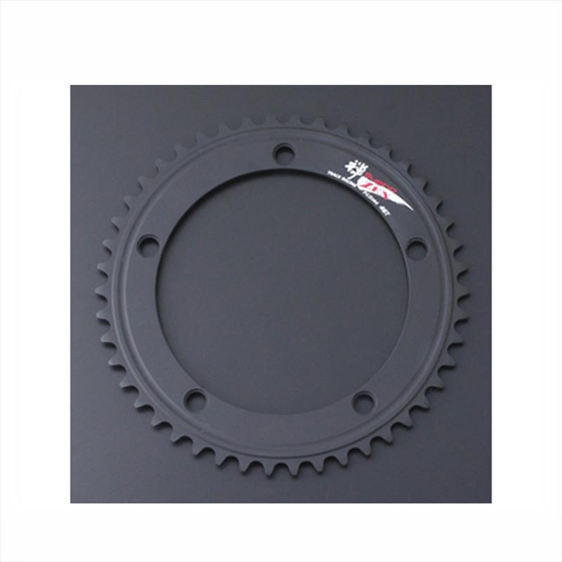 最新のデザイン SUGINO 49T (スギノ) 144 ZEN 144 ZEN Chain Ring (禅144チェーンリング) 49T BLACK[ピスト/トラック用][ギヤ板], 芸濃町:d339e4fe --- canoncity.azurewebsites.net