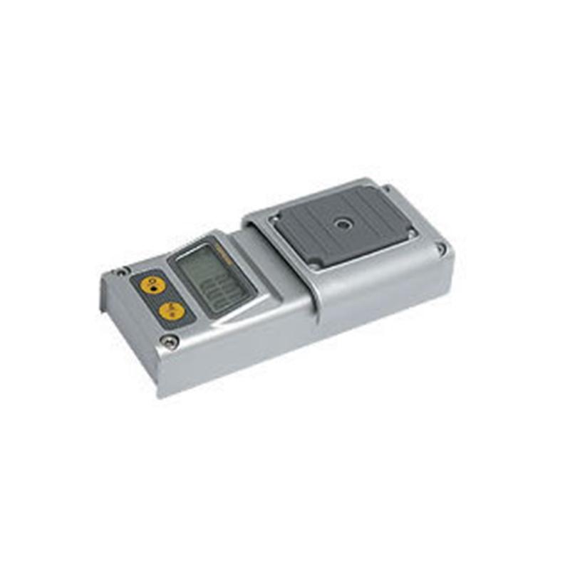 TOPEAK DigitalScale(for PrepStand Pro/Elite) (TOL08900) トピーク デジタル重量計(プレップスタンド プロ/エリート専用)[ワークスタンド][メンテナンス][工具]