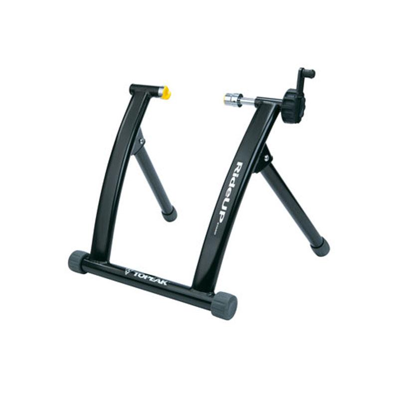 TOPEAK (トピーク) [TOD03500] RideUp Stand (ライドアップスタンド)[ワークスタンド][メンテナンス][工具]