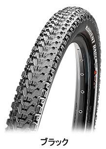 MAXXIS(マキシス) ARDENT RACE (アーデントレース) 27.5×2.20/ 29×2.20[タイヤ・チューブ][27.5インチ][MTB用タイヤ]
