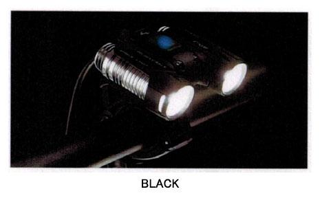 MOON(ムーン) X-POWER 1300 ADJ[ヘッドライト][大光量充電式]