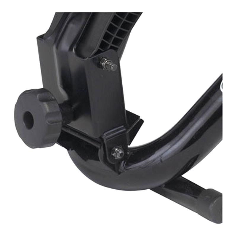 CycleOps (サイクルオプス) WHEEL ADAPTER 20/24 (20/24 インチ ホイール用アダプター)[トレーナー(ローラー台)]