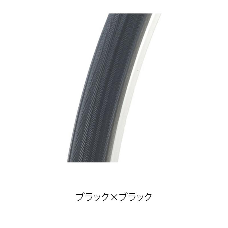 Challenge(チャレンジ) STRADA BIANCA (ストラーダビアンカ) (グラベルロード)[チューブラータイヤ][700×25c~][タイヤ・チューブ]