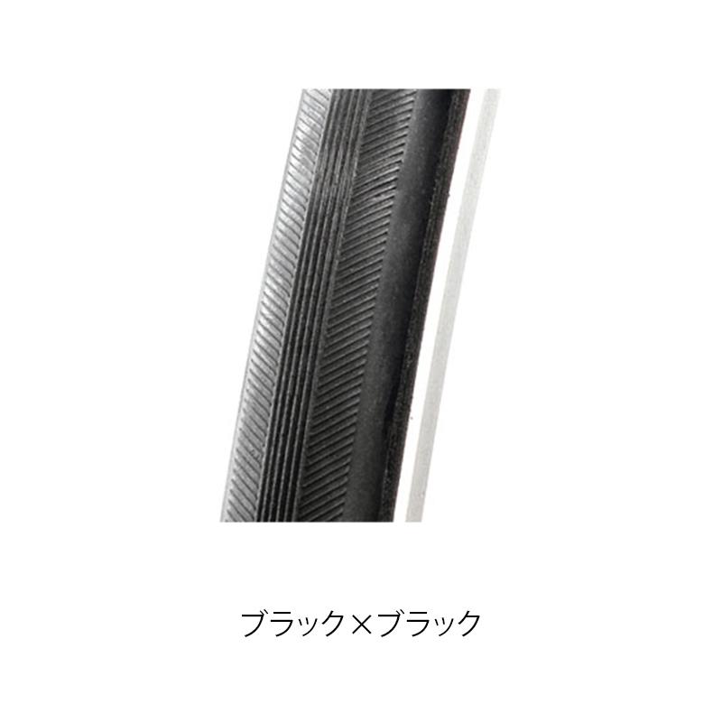 Challenge(チャレンジ) CRITERIUM320 (クリテリウム320) 25mm[チューブラータイヤ][700×25c~][タイヤ・チューブ]